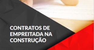 Cartilha-Contratos-de-Empreitada-Sinduscon-MG