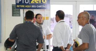 CARTAO_IPTU_ZERO _Easy-Resize.com