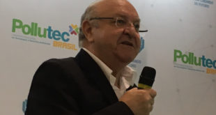 Carlos Fernandes unnamed (3)