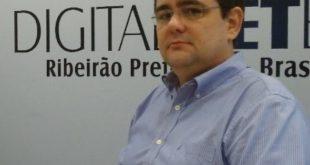 José Augusto Mendes Filho