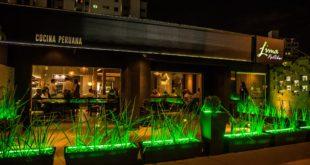 Lima fachada noturna reduzida (1)