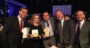 Premio-Artesp