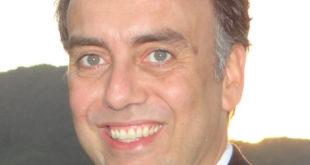 Alex Labbate