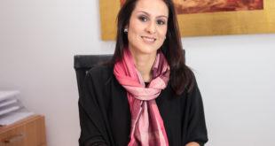 Dra. Adriana de Góes 2