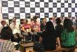 Evento agroempreedendorismo e juventude em campo Nestle e Ashoka (1)