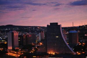 Porto Alegre4103655537_29c28ca655_b