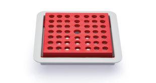 Ralo-160311-Ralo-Square-com-tampa-Fun
