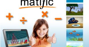 STARTUP DE JOGOS MATEMÁTICOS unnamed (3)