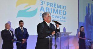 3º Prêmio ABIMED de Inovação Transformacional - 05