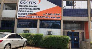 COLÉGIO DOCTUS 307c8ea8-eae9-42f9-8488-f25debd081f8