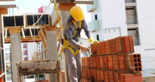 Empresa-de-construção-civil