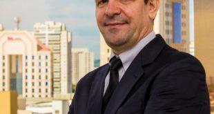 Marcos Pazeto