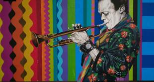 casa do jazzimage (2)