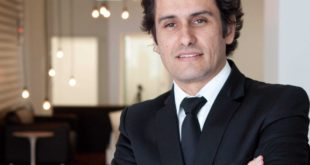 Antonio Terra_Divulgação