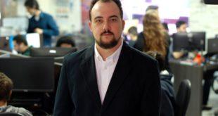 Cassio Brodbeck, da OSTEC (1)