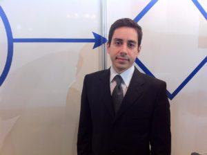 Rafael Bortolini (1)