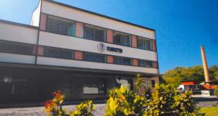 Schornstein-160616-Nova-fábrica-Divulgação