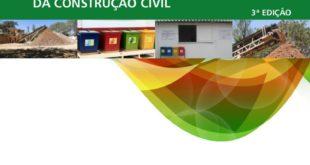 cartilha_Alternativas Para a Destinação de Resíduos da Construção Civil