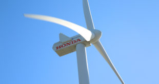 honda energy unnamed (3)