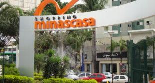 portal entrada_Shopping Minascasa