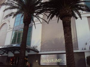 shopping vila olimpia5932572428_c06f1058a6_o
