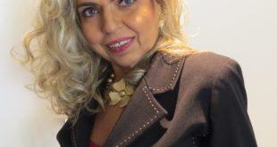 Andréa Teixeira 2