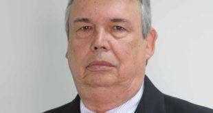Geraldo Linhares - Crédito Divulgação Sinduscon-MG