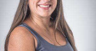 Nana Haddad