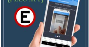 aplicativo d pedroimage001 (1)