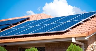 Cecred-171103-Energia-Solar-Divulgação-WEG