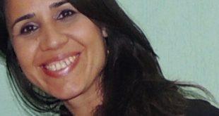 Helena Daher_Palestra_Ciesp-Campinas_Crédito_Divulgação