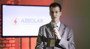 rODRIGO ABSOLAR unnamed (4)