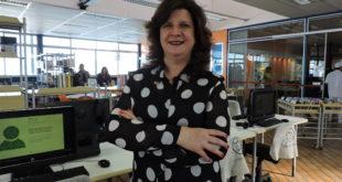 Elaine Mattioli