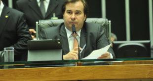 Rodrigo Maia 35013152681_de790d4eeb_b