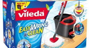 easy wring & clean (1)
