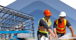 produtividade-construcao-civil