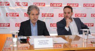 Apresentacao_Pesquisas Ciesp-Campinas_Crédito_Roncon&Graça Comunicações(6754)