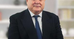 Ayuso Antonio Carlos (1)