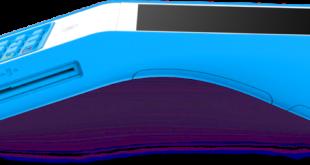 bitmap-2