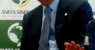 presidente do Anffa Sindical, Maurício Porto. 22027001942_aa052425a3_o