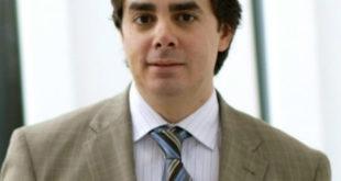 Márcio Vazquez_