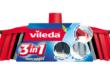 VILEDA image001 (1)
