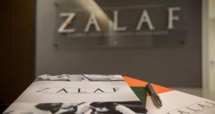 Zalaf_offline (196)