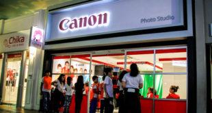 canon unnamed (4)