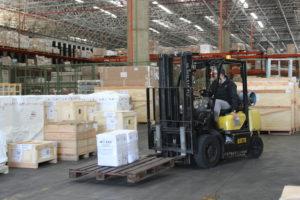 terminal de cargas IMG_3904